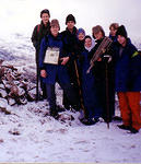 1997 1   The real summit.jpg