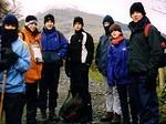 2002 12  The Group.jpg