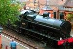 Severn Valley  40395 at Arley.jpg