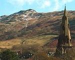 Churches Ambleside.jpg