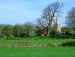Churches Field Broughton and hills.jpg