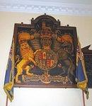 Churches Witherslack hatchment.jpg