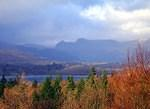 Langdales from Windermere.jpg