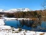 Tarn Hows and Wetherlam.jpg