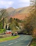 Troutbeck Church and Ill Bell.jpg