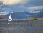 Windermere  Sailing towards the Horseshoe.jpg
