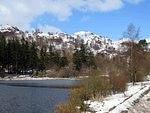 Yew Tree Tarn in snow.jpg