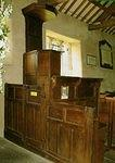 Churches Cartmel Fell Pulpit.jpg