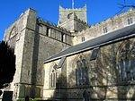 Churches  Cartmel Priory Walls.jpg