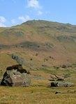 Easedale Interesting Rocks.jpg