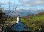 Windermere from the Troutbeck road.jpg
