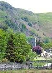 Churches  Chapel Stile  Langdale.jpg