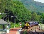 07 08 22  Ardlui [promontory of the calf] Station : bound for Fort William.jpg