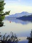 07 08 22  Balloch  Morning light on Ben Lomond [leamhain = elm river].jpg