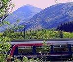 07 08 22  Crianlarich Station  Ben More [3852'  big hill].jpg