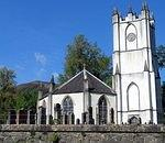 07 08 22  Glen Orchy Parish Church.jpg