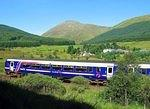 07 08 22  Tyndrum Lower and Ben Dorain [3530' hill of the otter].jpg