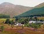 07 08 22  Tyndrum Lower with freight train on Tyndrum Upper (for Fort William).jpg