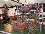 07 08 23  11.25 am  EWM Weavers Shed.jpg