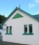 2008 10 02 Plockton  Village Hall