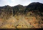illgill head : wastwater screes  4