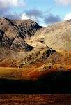scafell and broad stand  4