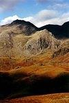 scafell pike  4