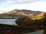low fell : loweswater fell  O