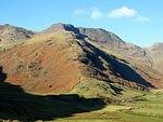 bowfell and the band  4