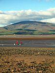 black combe : from roanhead  O