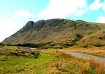 buckbarrow: wasdale 7