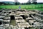 2004/10 Mary and hypocaust