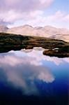2004/10 Reflections of Scafell