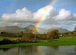 2005/11  Rainbow over Coniston.jpg