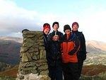 2005/12 Scouts on Loughrigg.jpg