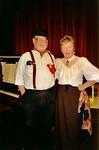 2005/1  Accompanist Cartmel Village Hall