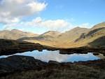 2004/10  Reflections of Bowfell