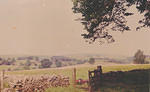 1972 Near Taddington .jpg
