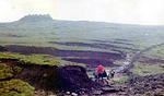 1972  On Kinder Scout .jpg