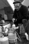 1973  Cooking breakfast.jpg