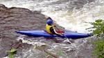 2002  Shooting the Wye rapids.JPG