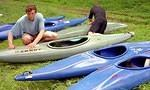 2002  Tom the Canoe Instructor.JPG
