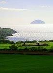 A  Ailsa Craig and Culzean Castle.jpg
