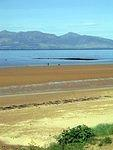 A  Arran from Portencross.jpg