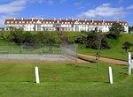 A    Turnberry Hotel.jpg