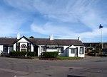 1 Gretna Green   - Blacksmith's shop.jpg