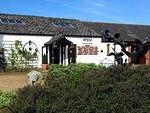 1 Gretna Green Whisky house.jpg