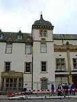 BTw  Peebles  Town Hall - gift of William Chambers.jpg