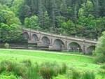 BTw  Peebles  Waverley line bridge over the Tweed.jpg