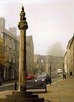 S Stirling - Mercat Cross.jpg